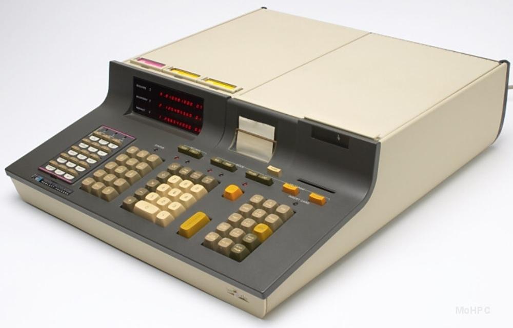 電卓より前の計算機_c0335218_07553920.jpg