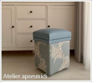 15Kサイズの茶箱~_c0229721_10495470.jpg
