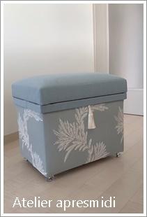 15Kサイズの茶箱~_c0229721_10502318.jpg