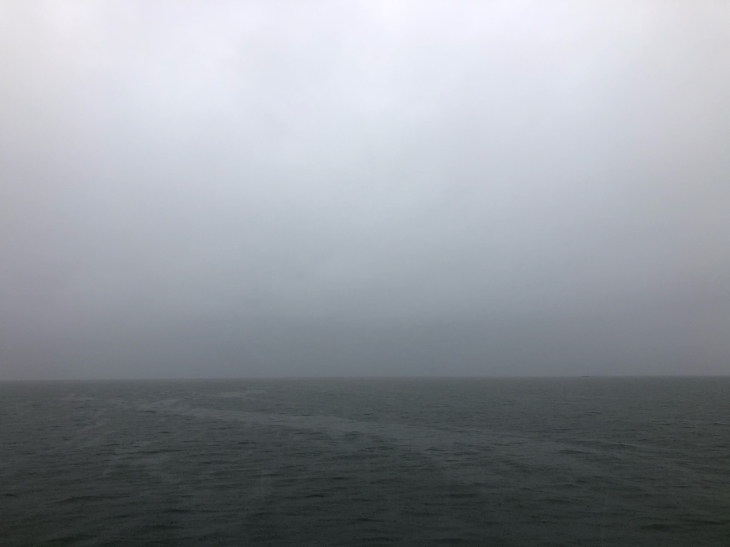 冷たい雨はお好きでない⁈_e0100021_20061337.jpg