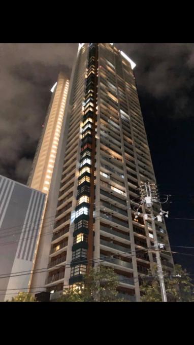 大阪福島タワー!5階部分終了致しました!_b0121630_18242576.png