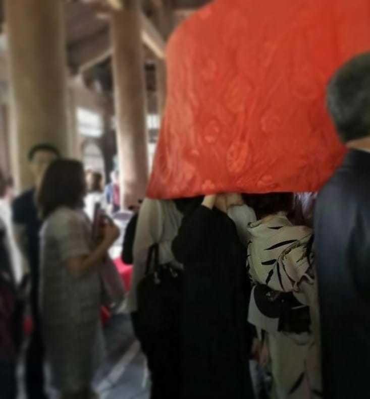 200613 疫病退散の「花傘」(京都・今宮神社)_f0164842_22561321.jpg