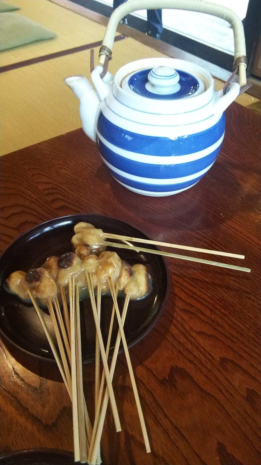 200613 疫病退散の「花傘」(京都・今宮神社)_f0164842_22570126.jpg