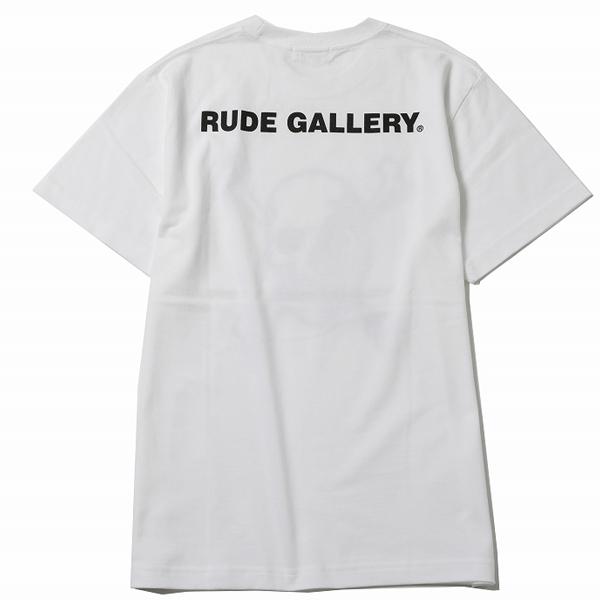 RUDE GALLERY_f0180552_14354642.jpg
