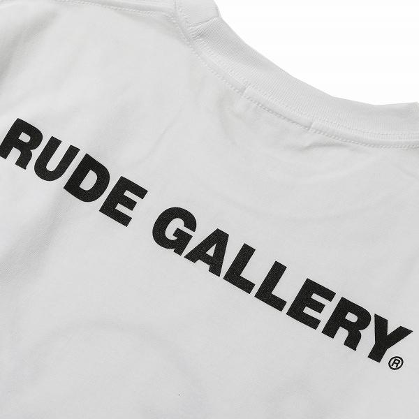 RUDE GALLERY_f0180552_14361243.jpg