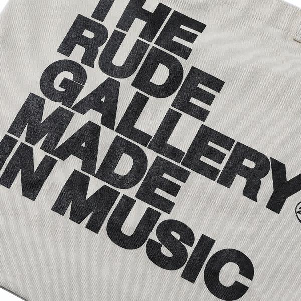 RUDE GALLERY_f0180552_14420805.jpg