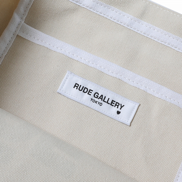 RUDE GALLERY_f0180552_14421684.jpg