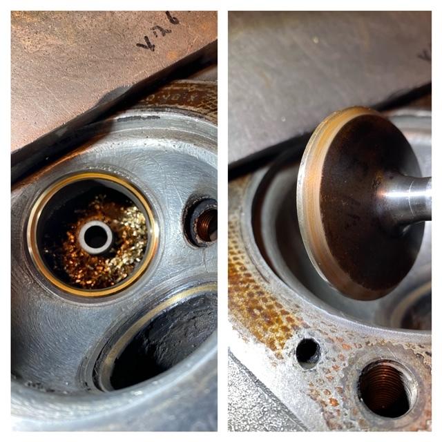 内燃機加工用の刃物が破損すると、心も凹みます_c0152253_20593929.jpg