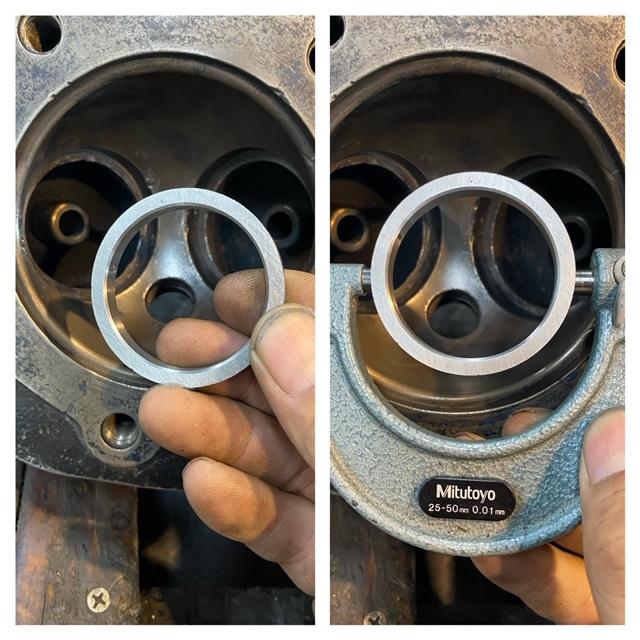 内燃機加工用の刃物が破損すると、心も凹みます_c0152253_20593934.jpg