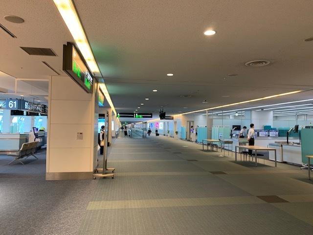 空港で_b0154466_14051095.jpg