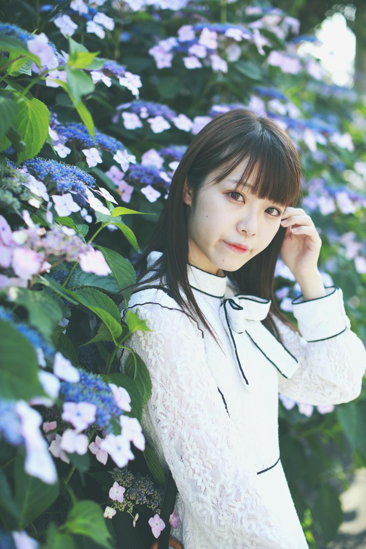 portrait act710 #立花りら_b0307481_08270565.jpg