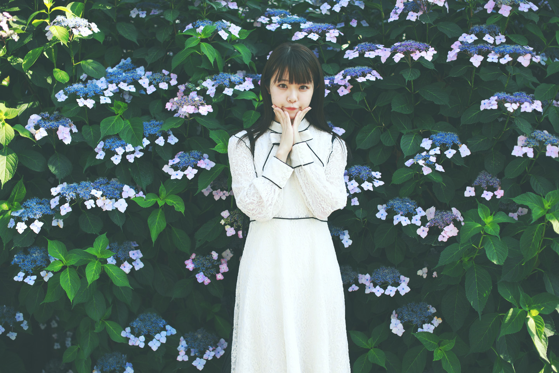 portrait act710 #立花りら_b0307481_08273885.jpg