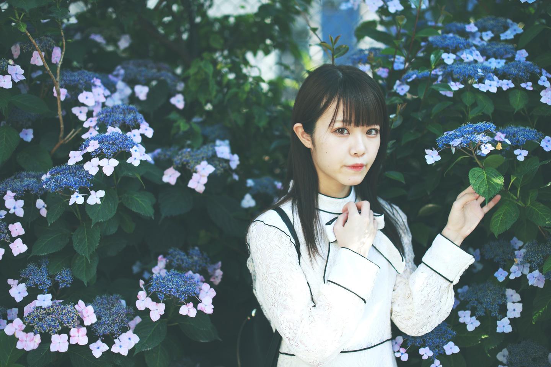 portrait act710 #立花りら_b0307481_08275090.jpg