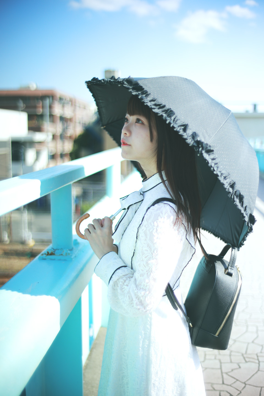 portrait act710 #立花りら_b0307481_08283781.jpg