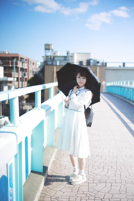 portrait act710 #立花りら_b0307481_08284225.jpg
