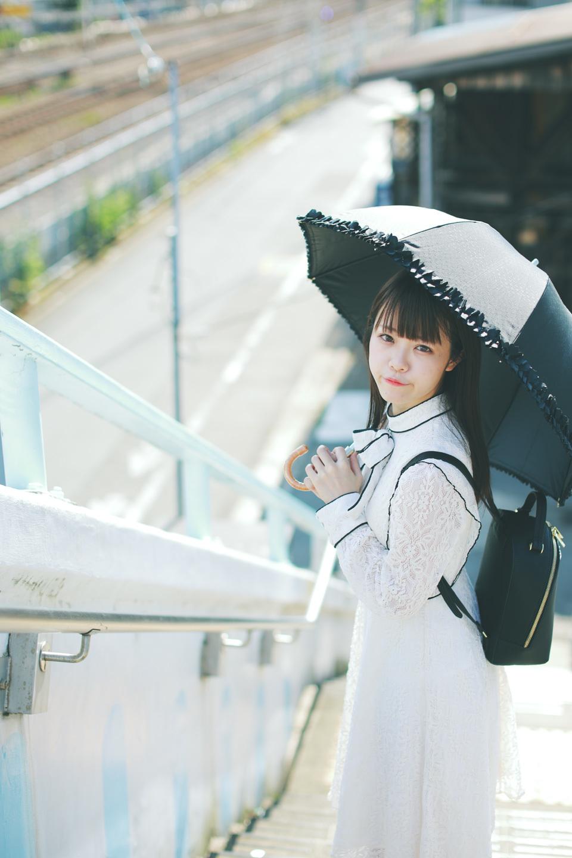 portrait act710 #立花りら_b0307481_08284706.jpg