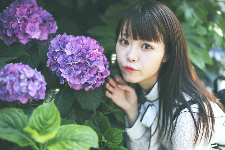portrait act710 #立花りら_b0307481_08292847.jpg
