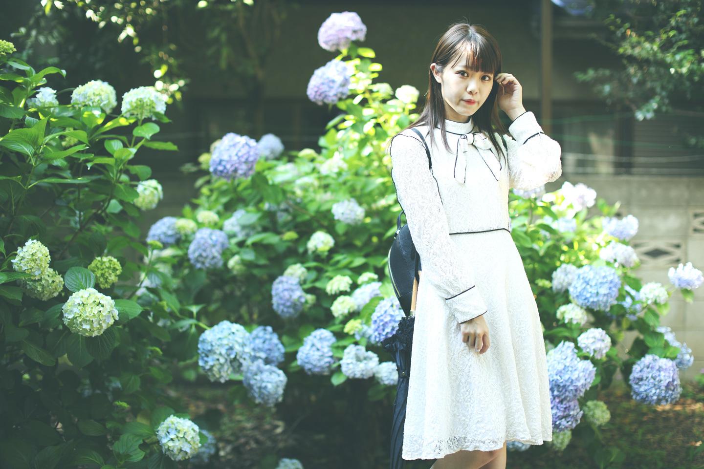 portrait act710 #立花りら_b0307481_08294190.jpg