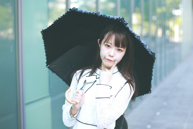 portrait act710 #立花りら_b0307481_08313302.jpg