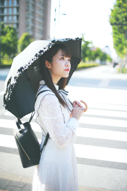 portrait act710 #立花りら_b0307481_08315897.jpg