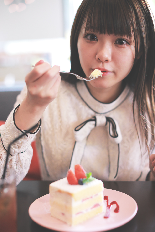 portrait act710 #立花りら_b0307481_08320206.jpg