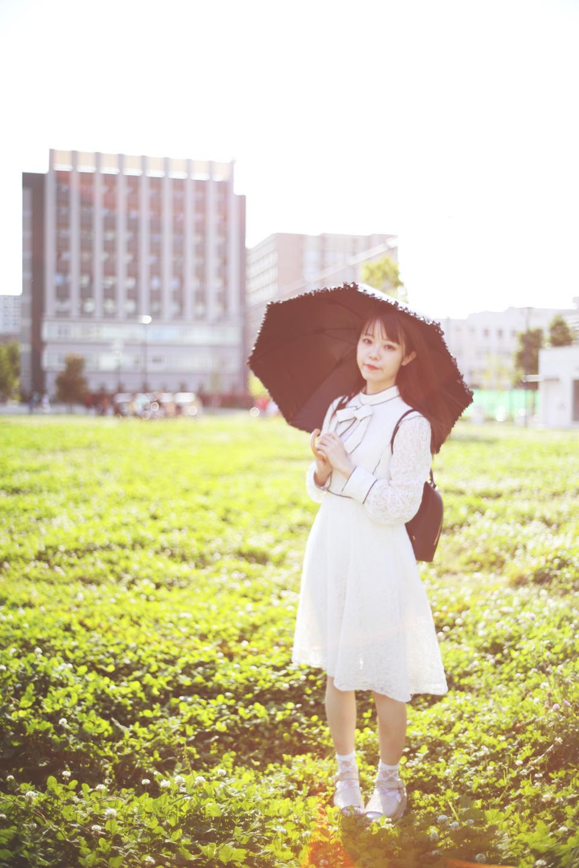 portrait act710 #立花りら_b0307481_08322089.jpg