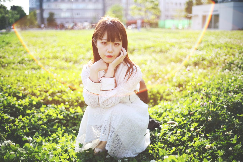 portrait act710 #立花りら_b0307481_08322714.jpg