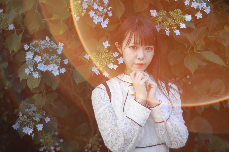 portrait act710 #立花りら_b0307481_08355075.jpg
