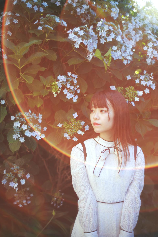 portrait act710 #立花りら_b0307481_08355612.jpg