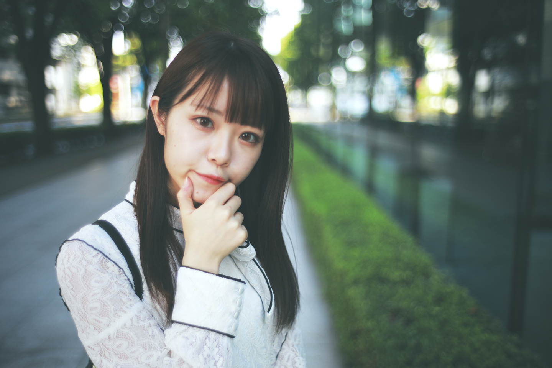 portrait act710 #立花りら_b0307481_08361108.jpg