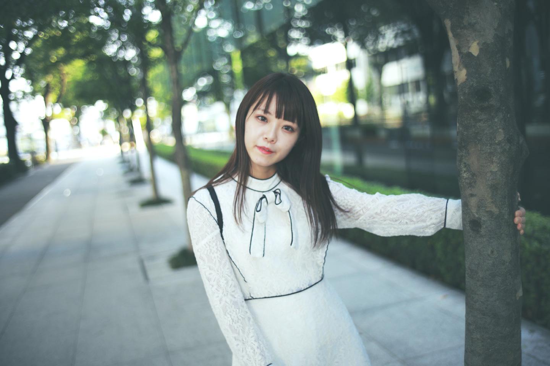 portrait act710 #立花りら_b0307481_08361834.jpg