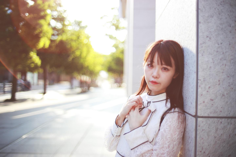 portrait act710 #立花りら_b0307481_08362369.jpg