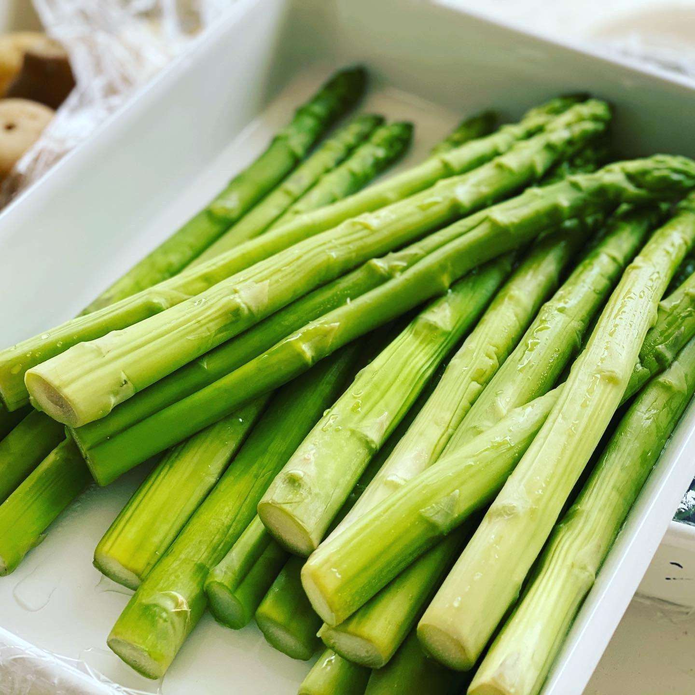 三重のお野菜パン、明日販売日_c0083484_22534387.jpeg