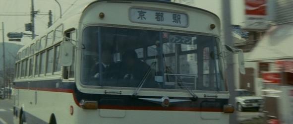 『狂った野獣』 中島貞夫 1976_d0151584_04221237.jpg