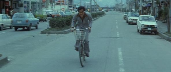 『狂った野獣』 中島貞夫 1976_d0151584_04221742.jpg