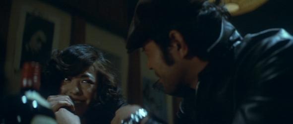 『狂った野獣』 中島貞夫 1976_d0151584_04222719.jpg
