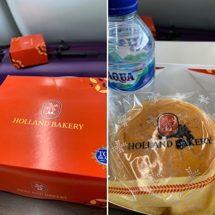 初めての列車の旅なのに。。。_a0063997_21155537.jpg
