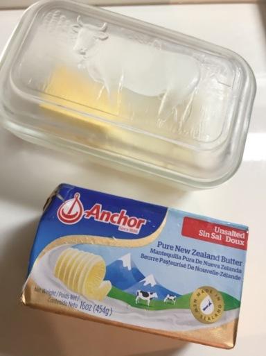 おいしいバターを求めて_b0210699_23034171.jpeg