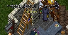ミラージュソング_e0068900_9361074.jpg