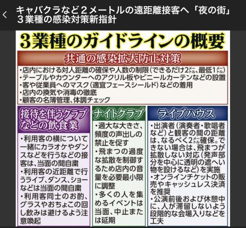 Jazzlive Cominジャズライブカミン  広島 6月14日月曜日の演目_b0115606_23465173.jpeg