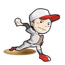 高校野球交流試合(大杉)_f0354314_22415810.jpeg