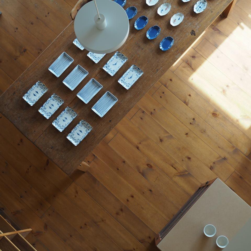 須藤拓也陶展はじまりました_b0206421_10204020.jpg