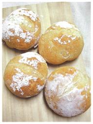梅雨と夏用にパンのレシピを変えてみた_d0221430_16475276.jpg