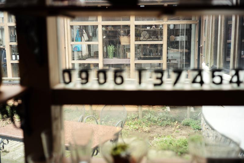この街に心揺れて_e0344430_19513938.jpg