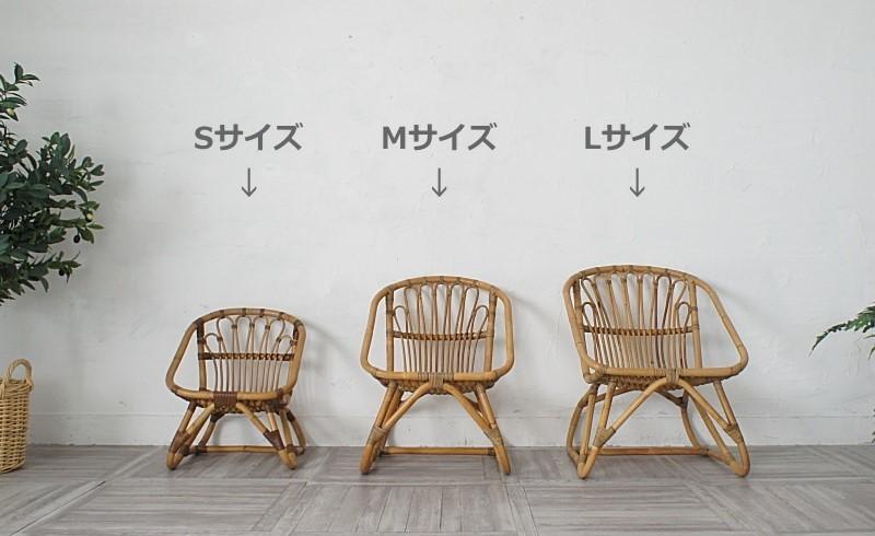 安らぎの椅子は入荷待ちのようです_e0343145_22370511.jpg