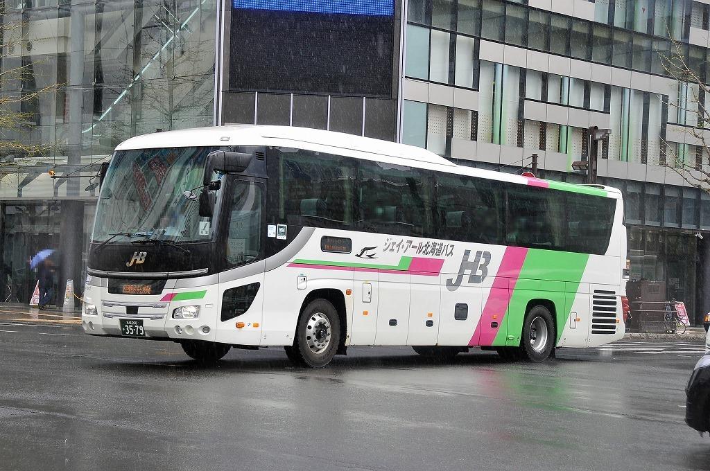 ジェイアール北海道バス647-3953(札幌200か3579)_b0243248_15571304.jpg