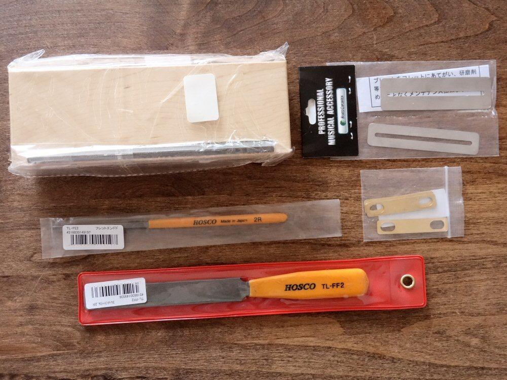 ギターメンテの工具、買いました_c0390953_12193778.jpg