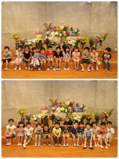 子どもの日・花の日礼拝_f0324461_21255142.jpg