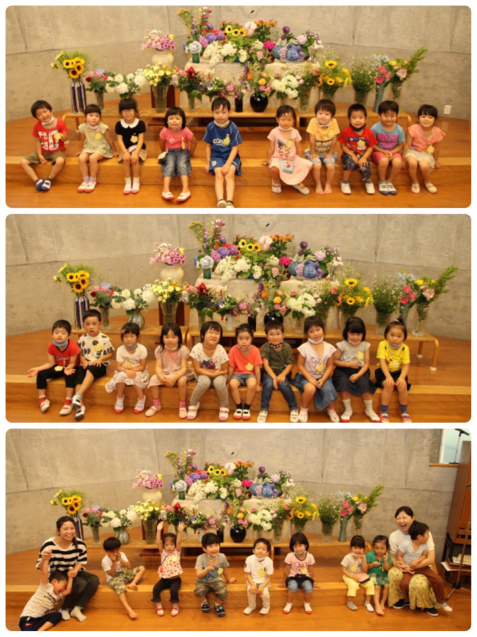 子どもの日・花の日礼拝_f0324461_21255456.jpg
