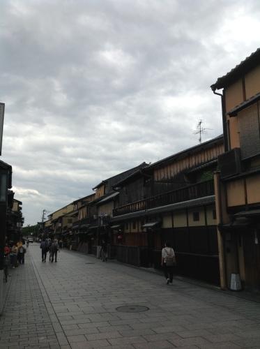 芒種の京の梅雨たより_b0153663_15483597.jpeg